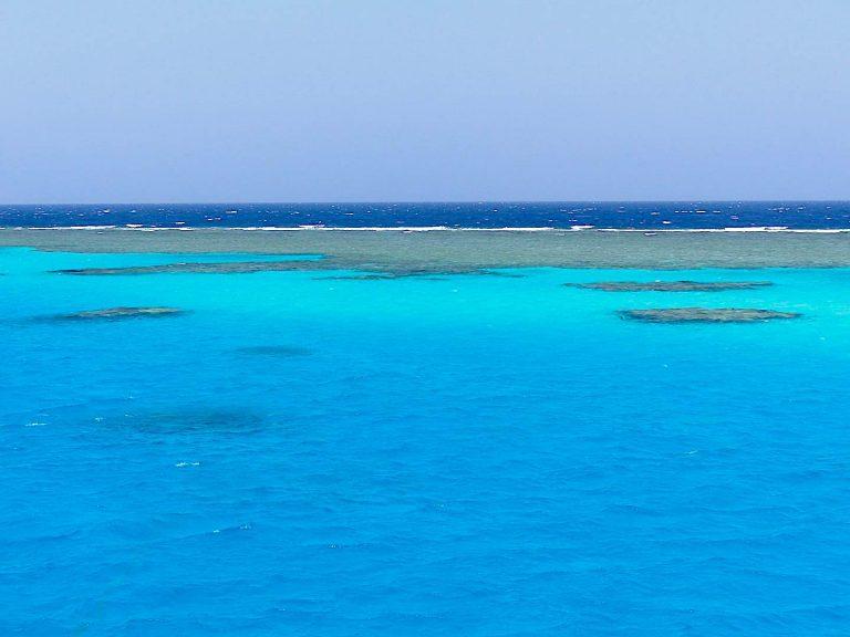 tuerkisblaue-lagune