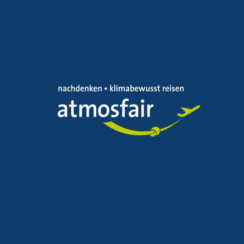 Athomsfair-Logo