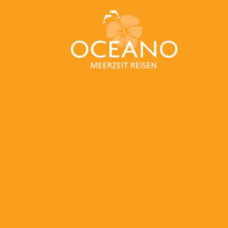 oceano-logo