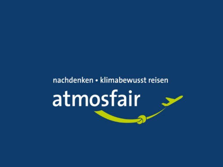 atmosfair-logo